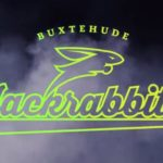 Freitag abends in Buxtehude